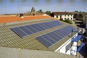 bierzocalor_fotovoltaicas1