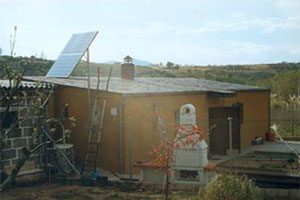 bierzocalor_fotovoltaicas11