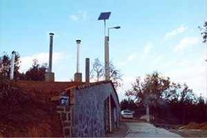 bierzocalor_fotovoltaicas13
