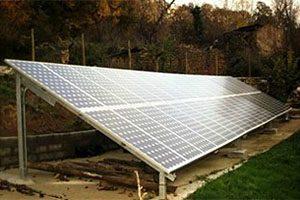 bierzocalor_fotovoltaicas3