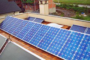bierzocalor_fotovoltaicas6