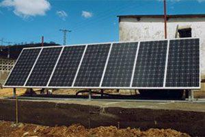 bierzocalor_fotovoltaicas9